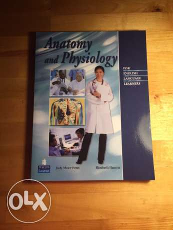 New--Nursing books (2)
