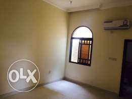 Spacious 1-BHK for rent