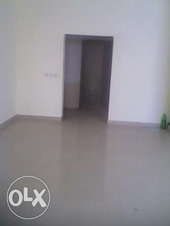 01 bhk in al thumama for family and ladies staff near kahrama backside