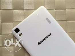 Lenovo A7000 mobile for sale