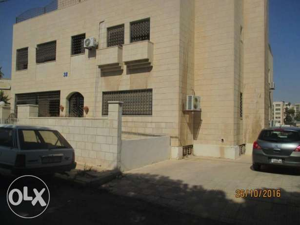 fully furnish specious 3beds,2baths deluxe apartment qar 2500 monthly الدوحة الجديدة -  1