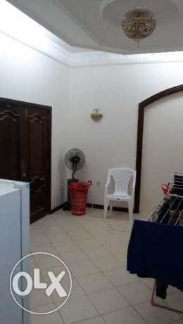 family rooms in old airport السلطة الجديدة -  2