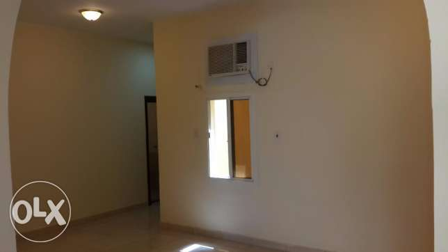 Flat For Rent in Al Wakra 4 Room 2 Balcony