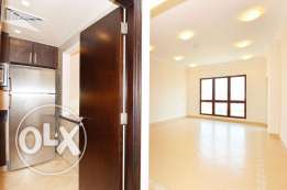 2 Bed Beautiful Home in Medina centrale for Rent