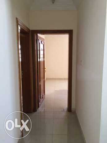 No commission , 2BHK, 1BHK family room أبو هامور -  4