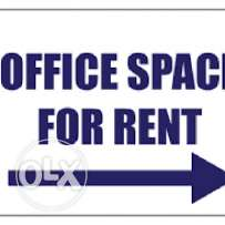 Office for rent in azizyah direct from the owner without commission