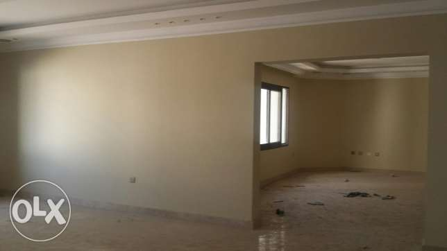 5bhk Stand alone villa In matar qadeem just 12000 only