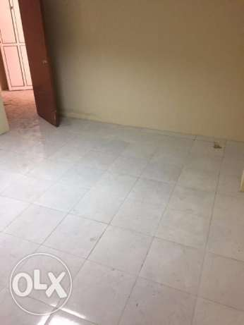 Ready 02 Occupy, 01bhk villa apartment Bin Omran Only for Family
