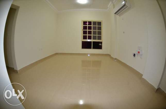 Unfurnished 2-Bedroom Apartment: Old Airport