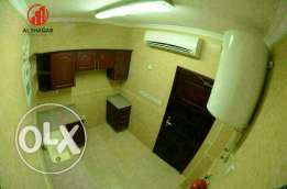 Brand new un furnished 3bdroom in Nagma