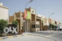 2 BHK available in Ezdan 3
