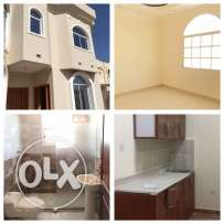 Brand New 1Bhk For Rent