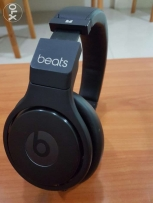 Beats Detox Special Limited Edition