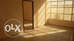 Brand New 1 bedroom apartment for rent in Ain Khaled