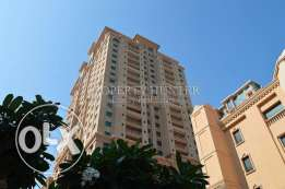 Elegant Apartment with 2 Bedrooms Furnished