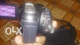 1800Sony hdr-rd10e