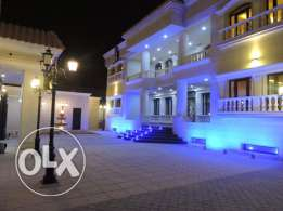 Luxury Brand New Villa for Sale # 10- Master-bedrooms