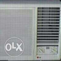 a/c for sale