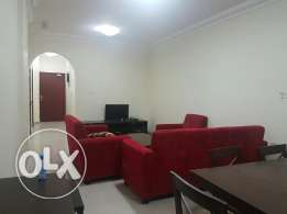 apartment in al sadd