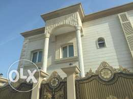 Brand New Villa for Sale in Dafna