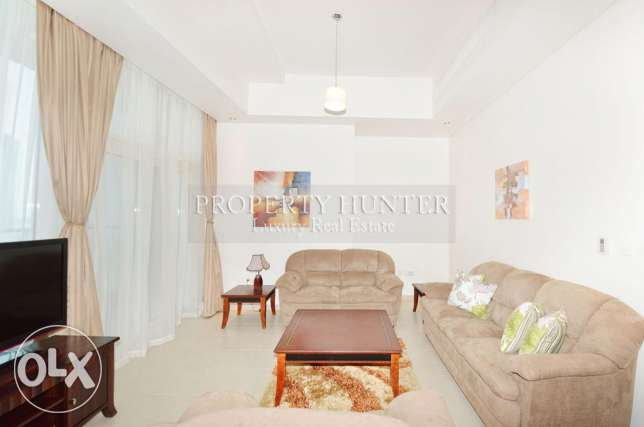 RENT this Furnished 3 Bedroom at Lowest Rate