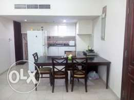 1 BHK Fully Furnished Family Apartment for rent in Mughlina(Old Salata