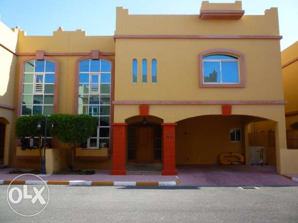 Alfardan Gardens 03/Promotional Price & No Commission