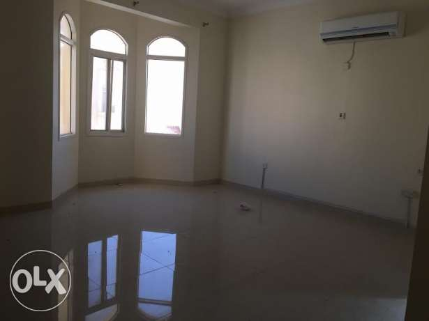 5 B/R U/F Compound Villa Near safari mall behind mesameer health cente