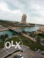 Very good price fully Furnished 2 Bedroom In Zig Zag Tower 169