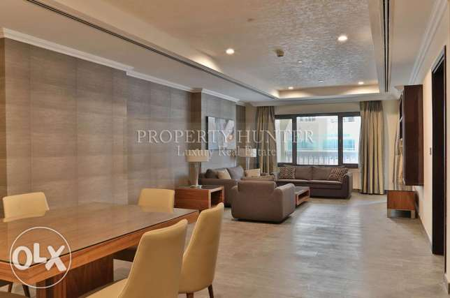 Promoted Price 1 Bedroom Apartment
