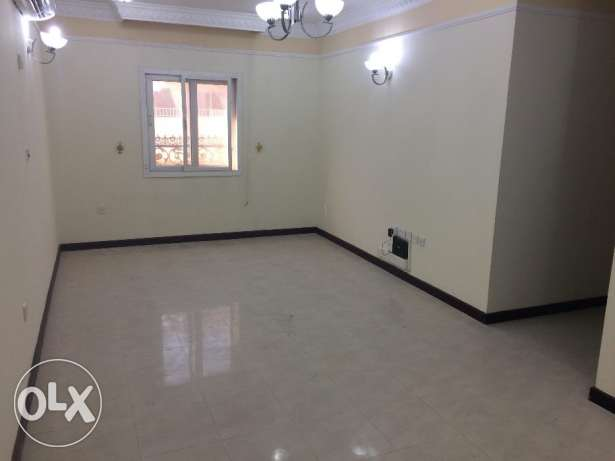 luxury 2 Bedrooms Apartments In Al Mansoura