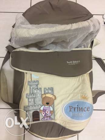 baby items for sale أبو هامور -  5