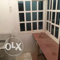 One bedroom hall available dafna