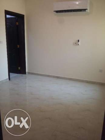 Best 2 Bedrooms for rent in ain khalid ( No Commission )