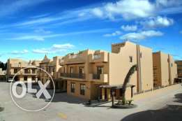 2 Bedrooms Apartment in a Compound in Al Gharaffa