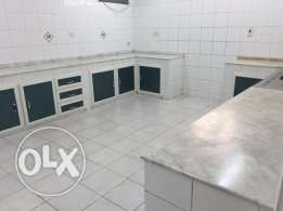 RG2 02Bhk flat for rent(W&E included)