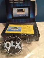 Nextbook Chinese tablet for sale