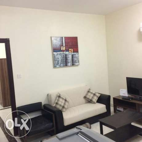 Fully furnished 1bhk rent in ainkhalid