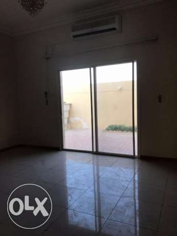 2BHK Unfurnished Flat for rent in Al Saad
