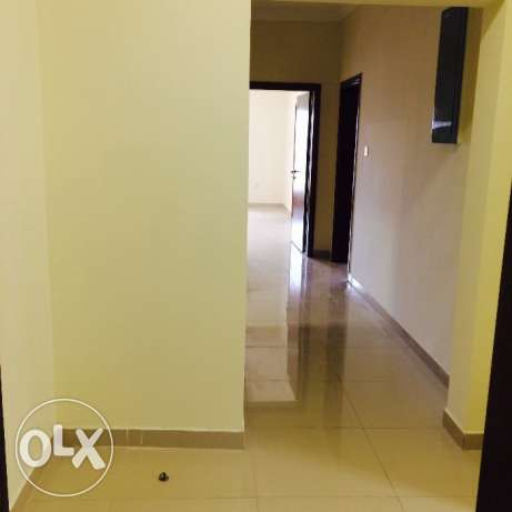 Spacious 3 bed rooms villa in hilal for family