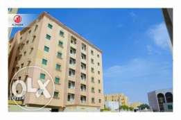 3bhk fully furnish flat Mansoura