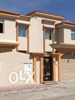 BEUATIFUL Standalone 6 Bedrooms Villa In ABUHAMOUR