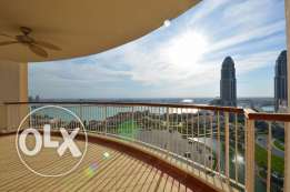 3 bedrooms apartment with spectacular views for sale