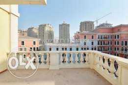 4 Br Apartment with Canal view+Promotion