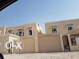 Brand New Villa for Rent and Sale