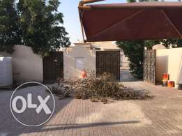 Villa for Rent in Aziziyah (FG-A094)