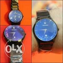 Movado, Swiss Made Watch for Sale