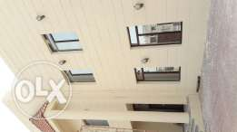 1bhk & Studio Available Brand new Building in Ain khalid Near TNG