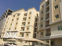 fullyfurnished 3BHK apartment available in Mansoura
