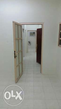 1 BHK for rent in dafna near newton school